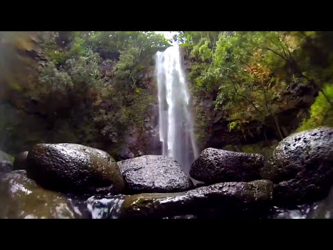 Hawaii Vacation guide, Oahu, Kauai, Big Island