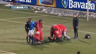 FC Den Bosch TV: Nabeschouwing FC Den Bosch - Jong PSV