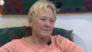 Parkland high school shooting causing former Pinellas teacher to relive tragic memories