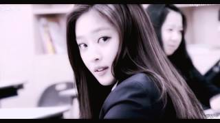 "Ji Hyuk & Soo Ah - Буду рядом (Flower Boy Band ''Shut Up!""/ Заткнись и играй)"