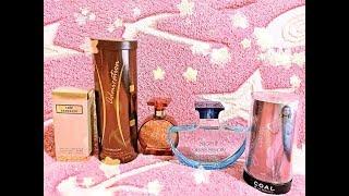 ПОСИЛКА Beauty Depot, НАЙНЕВДАЛІШИЙ ЗАМОВЛЕННЯ :(