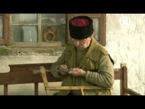 11 18 08 Delo Kubani tizer4ser obrez