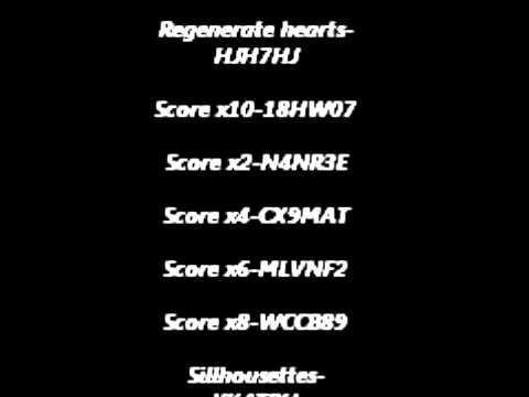 All Codes In Superhero City Wiki | StrucidCodes.com