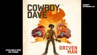 """Dive of Dives"" by Cowboy Dave"