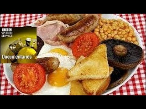BBC Documentary 2017 - This Is Britain Food | Great Britain Documentary | BBC History Chan