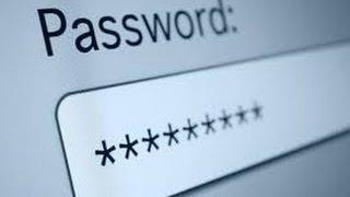 как расшифровать пароль под звездочками  Перевод пароля из звездочек в текст!!!!