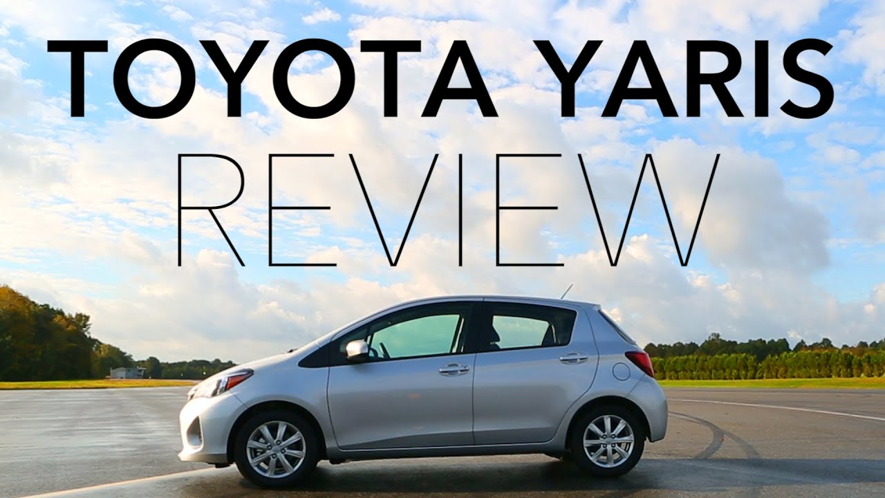 pictures toyota specs information yaris