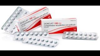 1 mes con tratamiento contra el ACNÉ | Efectos secundarios | RECOMENDACIONES - Borboleta