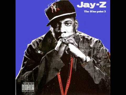 Jay z blueprint 3 album cover youtube jay z blueprint 3 album cover malvernweather Images