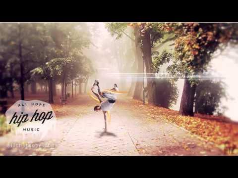 DJ BX - Criollo & Afro (Original Mix Beats) | Hip Hop Dance Music