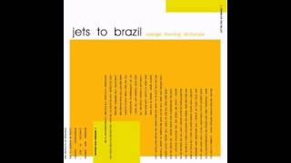 Watch Jets To Brazil Starry Configurations video
