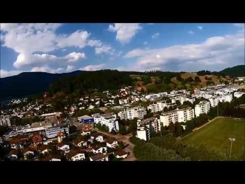 Wettige - e Gmeind im Kanton Aargau