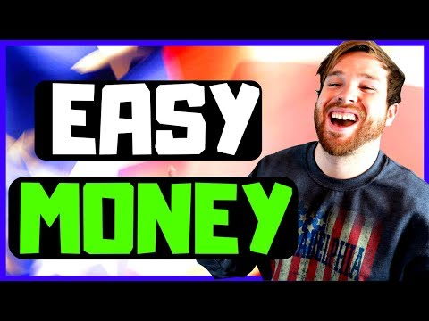 Make Money On Youtube Without Making Videos [MIND BLOWING] - Make Money On Youtube For Beginners