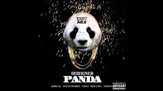 Download Desiigner - Panda (Remix) ft. Albee Al, Uncle Murda, Vado, Red Cafe, Maino MP3 song and Music Video