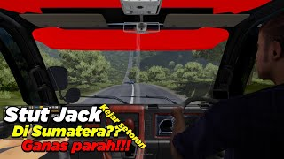 Video Truck Canter Ngeblong Ala Stut Jack!!  Di lintas Sumatera?  GANASSSS!!  #ETS2 Truck Mod Indonesia download MP3, 3GP, MP4, WEBM, AVI, FLV April 2018