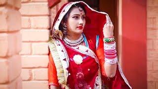 राजस्थान में DJ पर सबसे ज्यादा बजने वाला धमाका सांग बन्नो म्हारो केसरियो | Rajasthani Dance Songs