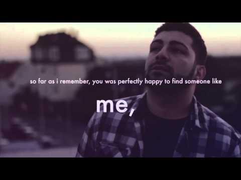 Adore you - Lil Rain Lyrics - YouTube