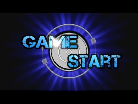 No Game No Life OP 1 (MMD)