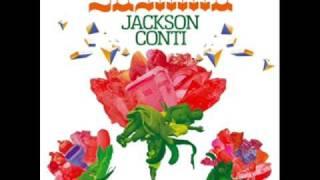 Casa Forte (Jackson Conti)