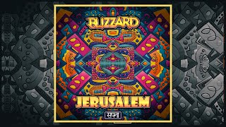 The new single of Blizzard is OUT AT 24.05.2018 @ Sapana Records! Blizzard bringing us this time a full of energy dancefloor bomb with middle eastren sounds ...