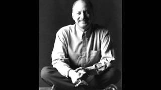 Daniel Catan (1949-2011)- Rappaccni