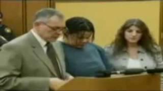 Fat woman kills boyfriend by SITTING ON HIM!