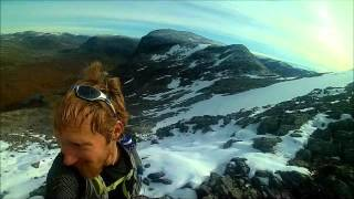 Video Trail/mountain running download MP3, 3GP, MP4, WEBM, AVI, FLV Oktober 2018