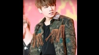 BTS_Jungkook_enduring_PAIN_after_a_LIFE_was_saved_because_of_him_and_still_chose_to_perform_for_ARMY
