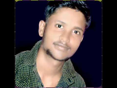 Mukesh Sen