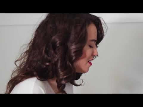 Entrevista a Esther Martinez (alumna de canto moderno)