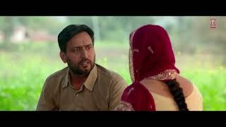 Neeru Bajwa Amardeep Singh,Laung Laachi Mannat Noor song,new Punjabi movie 2018 song // ammy virk