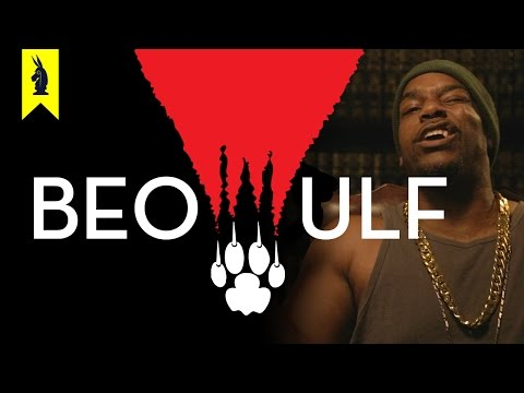 Beowulf - Thug Notes Summary and Analysis
