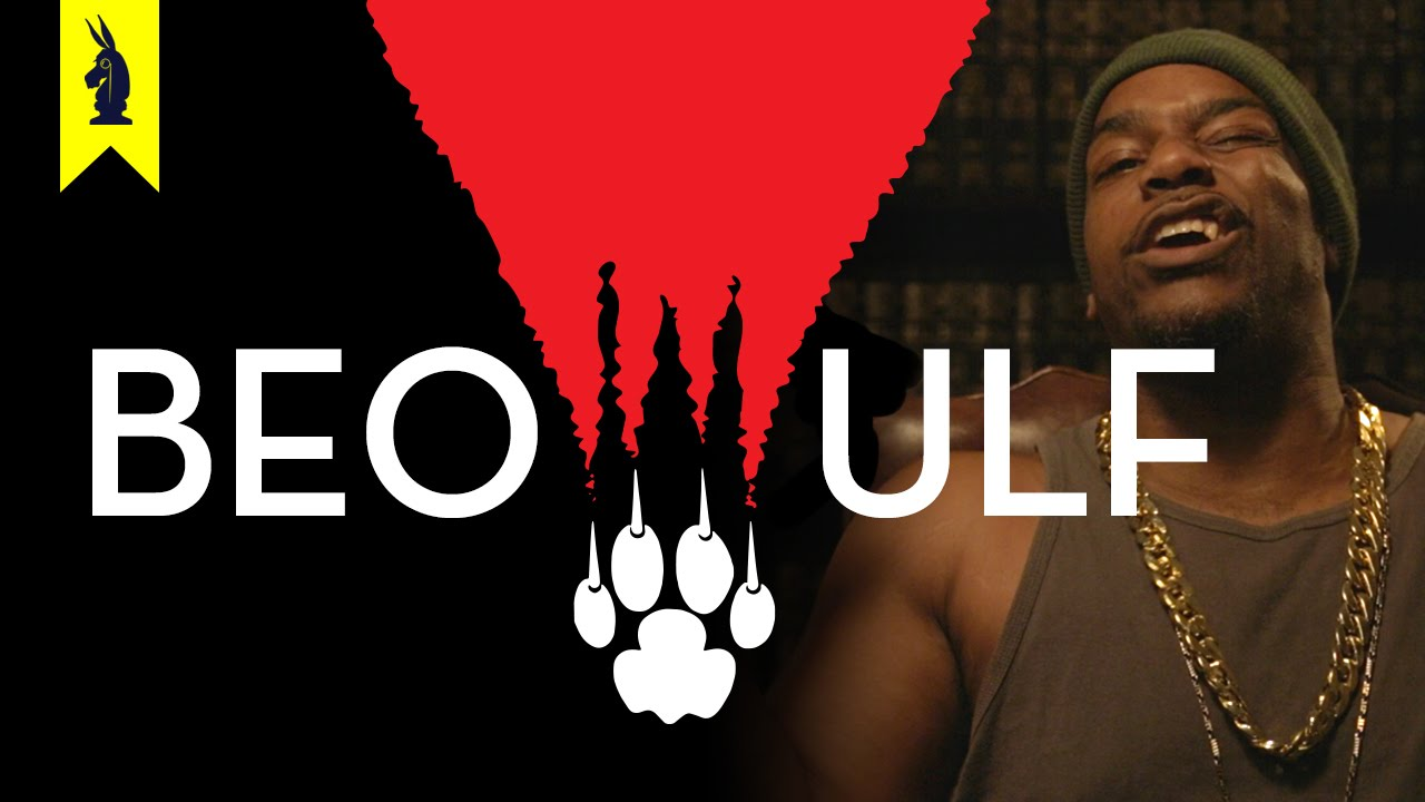 Sparknotes Beowulf Video