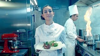 French Culinary