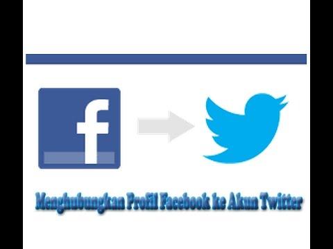 Cara Unbind Akun Twitter dan Unbin Akun Facebook Di Game Pubg Mobile Terbaru! 100% Pasti Berhasil.