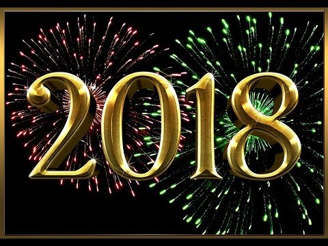 Гузель Хасанова, Виталий Уливанов, Пацанки-2 поздравили всех с Новым Годом