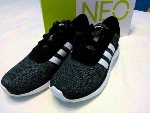 Adidas Neo Label Lite Racer K