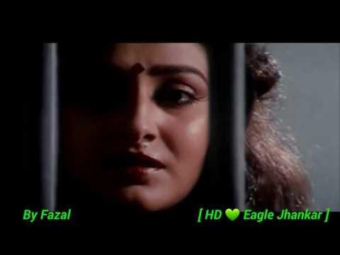Saathi_Tera_Pyar_Pooja __New [HD] ( (...