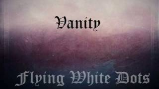 Vanity - Flying White Dots (Mashup, You