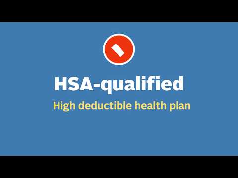 how-does-an-hsa-work-for-you?