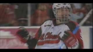 HP Tease 3/14/10: Hockey Gods