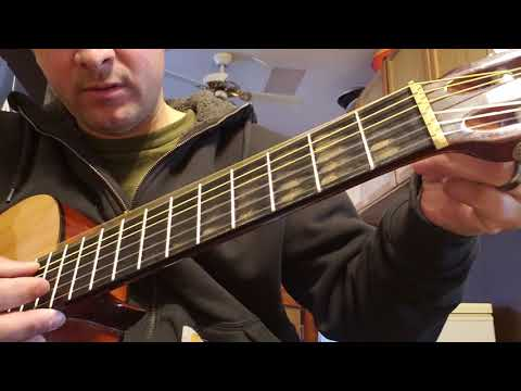 how-to-play-guitar-in-drop-d-tuning