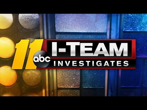 asbestos-found-in-makeup---company-issues-response-after-investigation