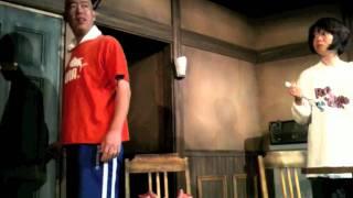 坂田大地率いる、関西小劇場.com の第三回公演「人妻の不埒な午後」映像...