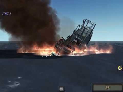 atlantic fleet trash 2