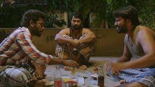 Kaalakkoothu - Moviebuff Sneak Peek 02 | Dhansika, Prasanna, Kalaiarasan | M Nagarajan