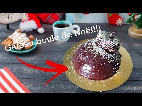 gâteau-de-noël-original-(ça-tourne-mal-xd)