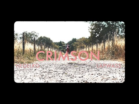 Youtube: Nedelko – Crimson (Prod: Lapwass)
