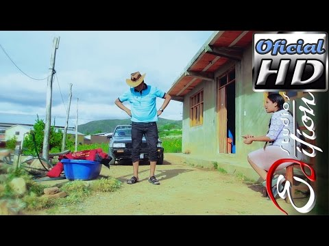 VENGANZA - QHELLA WARMI[Video Oficial HD]edition studios 2017