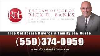 Fresno Divorce Lawyer | (559) 892-1278 | Divorce Attorney Fresno CA